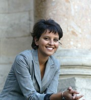 Cultures en d�bat (2) : Culture et diversit� selon Najat Vallaud-Belkacem