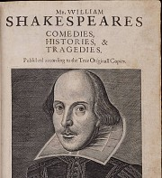 Pour f�ter Shakespeare