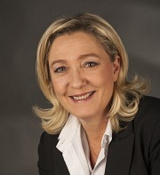 Peut-on se soigner du Front National ?