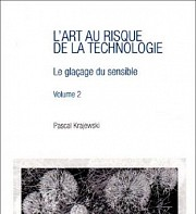 Arts et Sciences - L'alt�ration des modes d'existence (3/3)