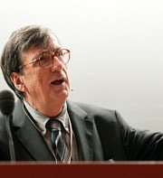 Bruno Latour : une introduction