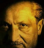C'est Heidegger qu'on assassine