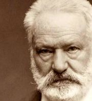 "Victor Hugo, ""medicine man"" de la France contemporaine ?"