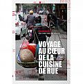 Couverture ouvrage