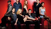 True Blood : questionnements sur les vampires