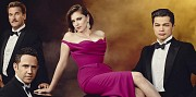 Crazy Ex-Girlfriend, la s�rie musicale �v�nement