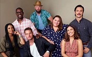 This is us : la s�rie qui refl�te l'Am�rique d'aujourd'hui
