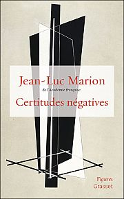 "The ""worst of"" Jean-Luc Marion"
