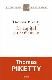 Le capital et ses in�galit�s