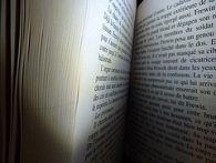 Guide de l'analyse littéraire dans Actualité éditoriale, vient de paraître 0dee89f0d4d898b0d0aebb0f74cc6e30-0