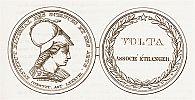 Pile ou face, nouvel objet littéraire  dans Edition, éditeurs 467e13db11d918f44e832799ee0aca4c-0