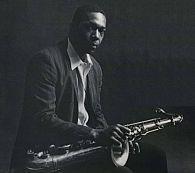 John Coltrane, une oeuvre universelle dans Critiques, notes de lecture, feuilletons, analyses, présentations 6974b323083a0aa0256c390a78064d54-0