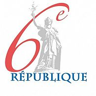 http://www.nonfiction.fr/prximgsrv/rsz/195/x/x/repo/d/a/daf4a6a401b4d8c8a3f5fd43527ef1f8-0.jpg