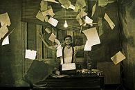 L'écrivain et le chant des sirènes dans Auteurs, écrivains, polygraphes, nègres, etc. f3c6f21fc5c8f666c9e2a07ddb00478f-0