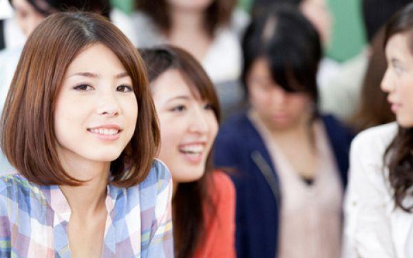 adolescents asiatiques ayant des rapports sexuels classique pipe tube