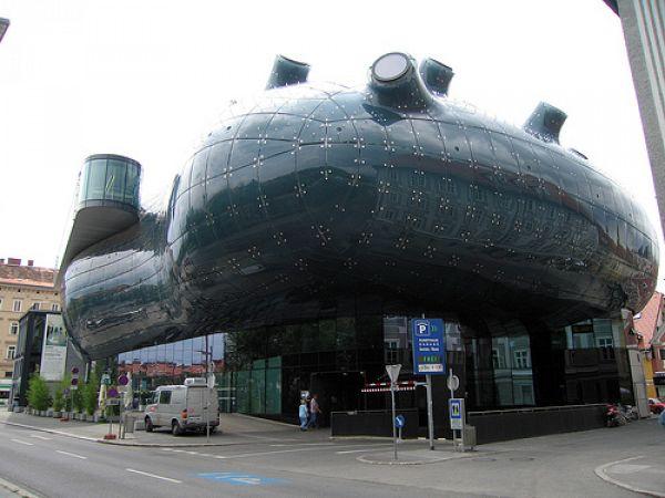 L'Architecture Moderne Selon Peter Collins - Nonfiction.Fr Le