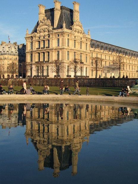 Fascinant reflet le portail des livres et for Sabine melchior bonnet histoire du miroir