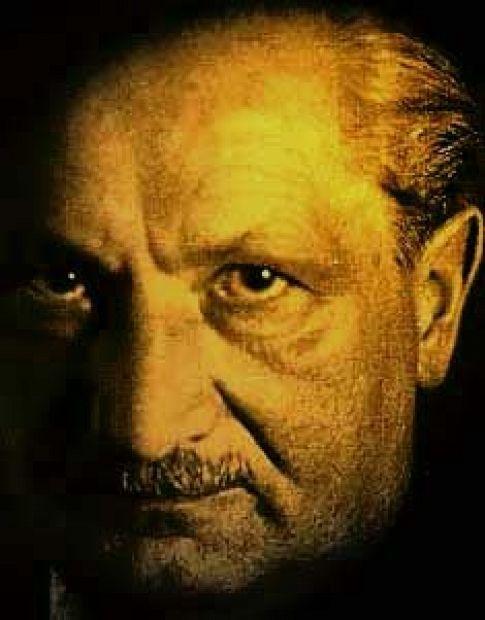 Αποτέλεσμα εικόνας για M. Heidegger: Sein und Zeit