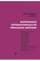 Une anthologie internationale de pédagogie critique